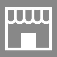 icon info1