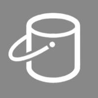 icon info5