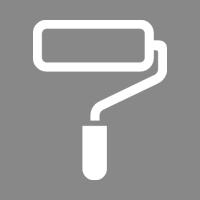 icon info6