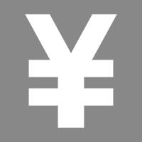 icon info7
